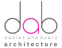 dab architecture homepage